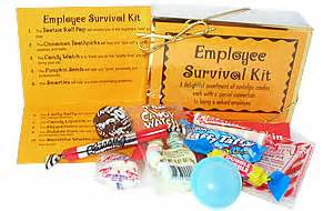 Employee gifts employee appreciation gifts employee recognition gifts
