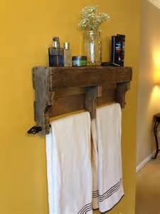 decor ideas diy  wooden and rustic home diy decor ideas diy crafts you home design