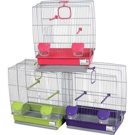 vendita gabbie uccelli vendita di gabbie per uccelli aqva torino