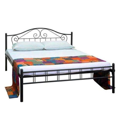 furniturekraft rob size bed buy furniturekraft rob size bed at best prices