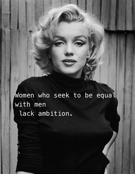 Quotes by marilyn monroe quotesgram