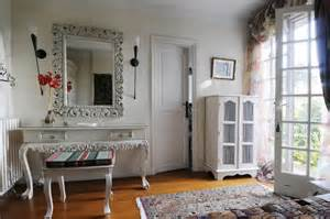 Country French Bedroom Decor » Home Design 2017