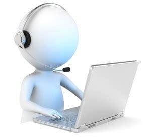 remote help desk support cic computech llc