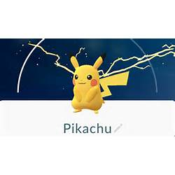 Pokemon Go Tips And Tricks How To Catch Pikachu At The Start Of