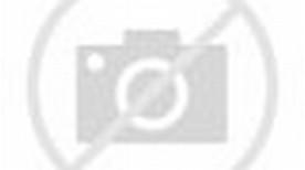 Gambar Foto Sampul Facebook Naruto VS Sasuke