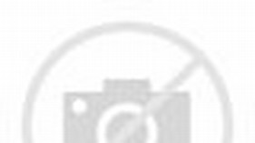 Naruto Shippuden Wallpaper Anime