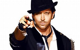 Hrithik Roshan Dance Wallpapers | HD Wallpapers