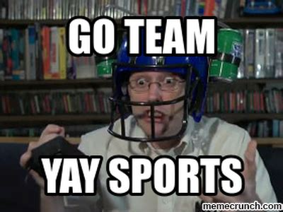 Real Talk Team Meme - sportspeople and uk tax what you need to know