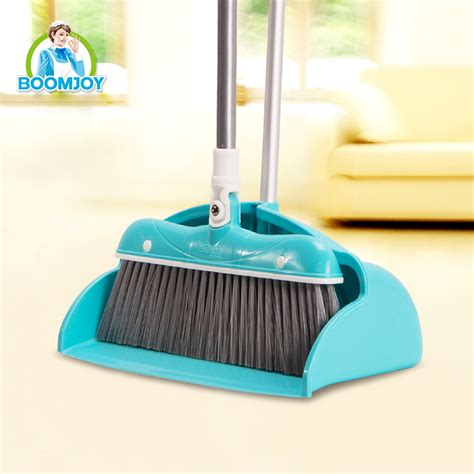 Produk Pembersih Lantai Clean Pengganti Sapu cerdas lantai penyapu membersihkan set sapu dan pengki sapu dustpans id produk 60501770161