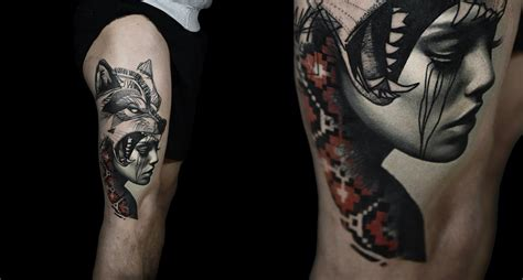 best tattoo parlors 100 the 10 best shops top shops near