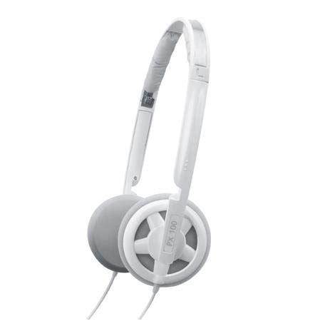 Headset Sennheiser Px 100 Compare Sennheiser Px100 Headphones Prices In Australia Save