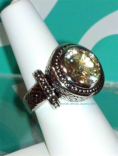 200 best images about premier designs jewelry and