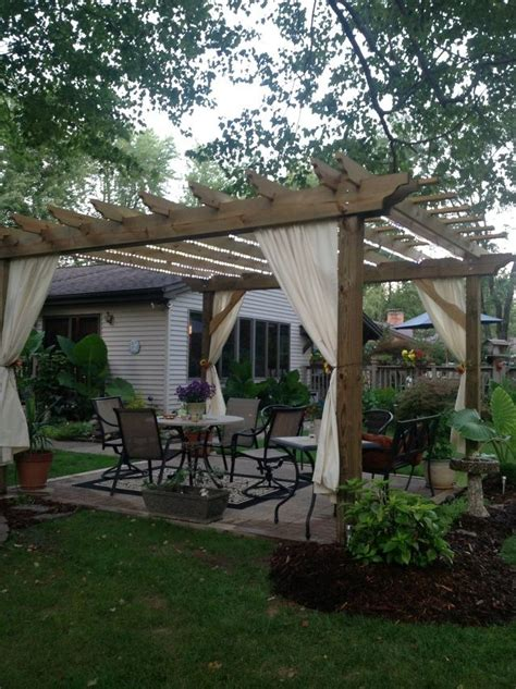 how to build a pergola cheap how to build pergola woodworking projects plans