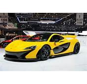 2013 03 05 Geneva Motor Show 7846JPG  Wikimedia Commons