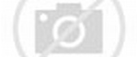 Japanese School Uniforms: A Girls Outfit ~ Let's Draw and Color Manga