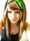 Cute Hairstyles for Long Hair for Girls