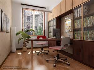 innovative small kitchen office space ideas use attractive office decorating ideas for your office homedeecom innovative office ideas
