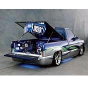 Carros Imagens De Diferentes Tunados Ve Foto Decarro Ver