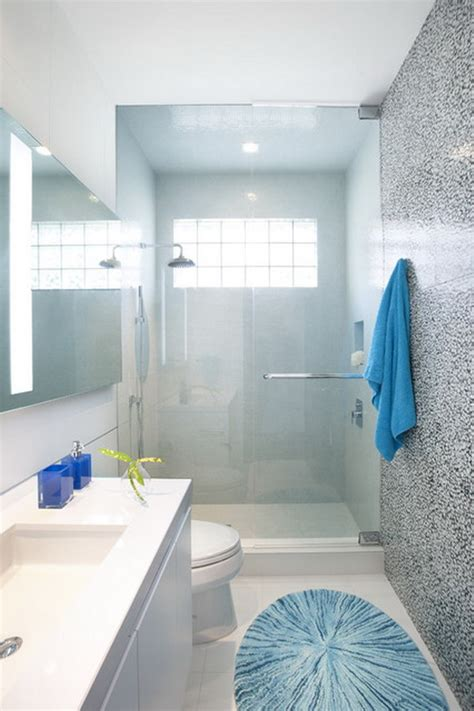 compact bathroom design amazing compact designs for your bathrooms