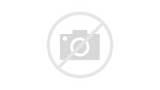 India Train Accident Images