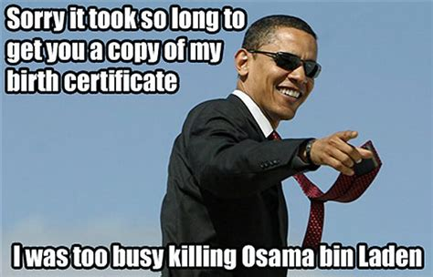 Obama Meme Pictures - obama meme funny pictures quotes memes jokes