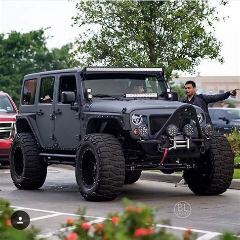 Jeep Black White List 943 best jeep accessories and jeeps images on