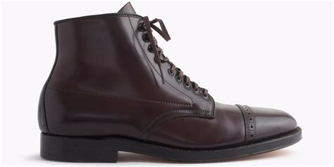 mens business boots the only 3 boots need for fall business insider