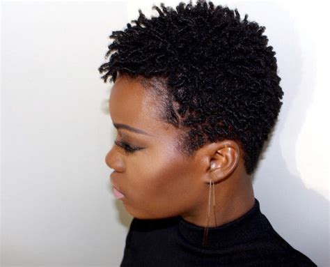 michelle 8 months after the big chop blended beauty 15 best images about my hairstory on pinterest natural