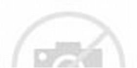Kumpulan Foto Model Baju Kebaya Ala Syahrini