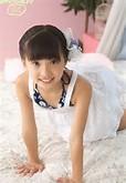 ... imouto tv junior idol 400 x 600 171 kb jpeg junior idol asami kondou