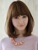 Model Potongan Rambut Pendek Wanita