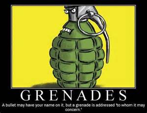 Military humor funny joke army greandes to whom it may concern jpg