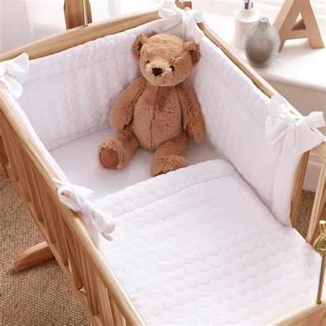 cot bedding plain white cot bedding uk bedding sets collections