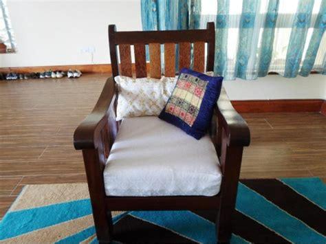 sofas for sale nairobi hard coconut and mavuli wood sofa set nairobi deals in