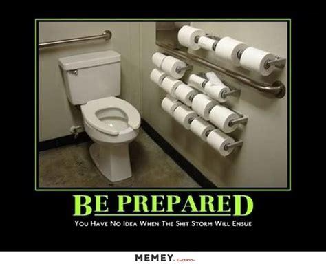 Funny Toilet Memes - diarrhea memes funny diarrhea pictures memey com