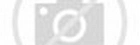 Resistor adalah suatu komponen elektronika yang memiliki fungsi ...