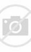 ... and Photos Pengantin Pernikahan Muslim Berjilbab Pasangan Desain Gaun
