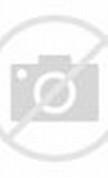 gaun pengantin muslim