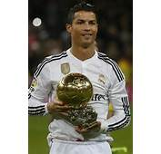 Nice Wallpapers Of Cristiano Ronaldo The Ultimate Footbal Legend