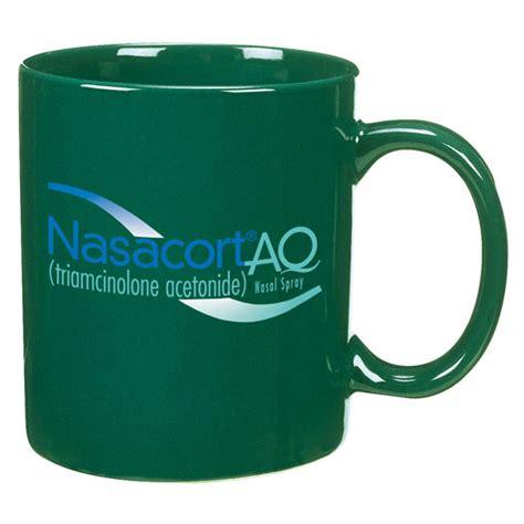 Handle Green Coffee color c handle green guildline