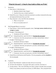 literary analysis essay sample << term paper help literary analysis essay sample