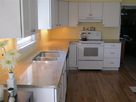 kitchen cabinets lexington ky kitchen cabinets lexington ky manicinthecity