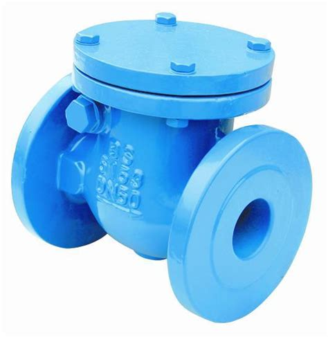 check valve swing type china swing type check valves china cast iron check