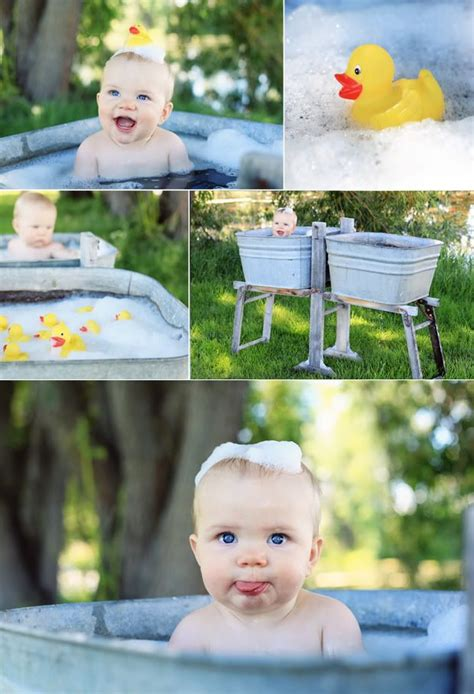 17 best images about babies 3 12 months on 6