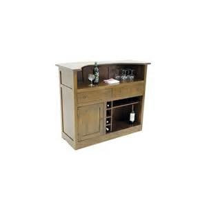 meuble bar vague original h 233 v 233 a tradition pier import