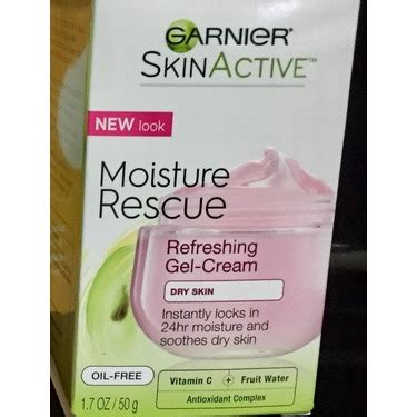 Garnier Clean Detox Refreshing Cleansing Gel by Garnier Skin Naturals Fresh Cleansing Gel Reviews In