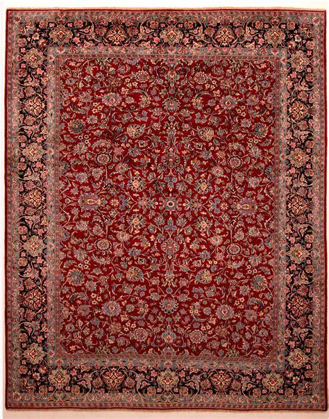 6 x 10 rugs kerman 10 x 12 6 quot rug