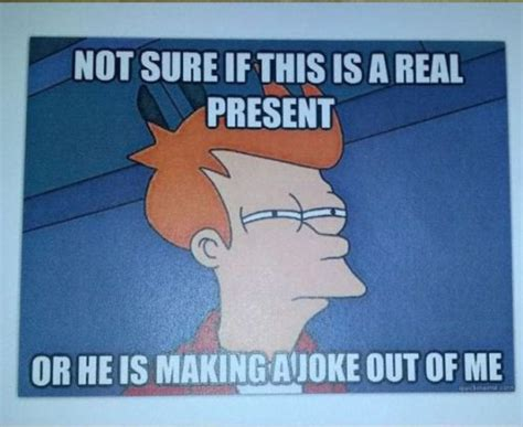 Wrapping Presents Meme - present memes image memes at relatably com