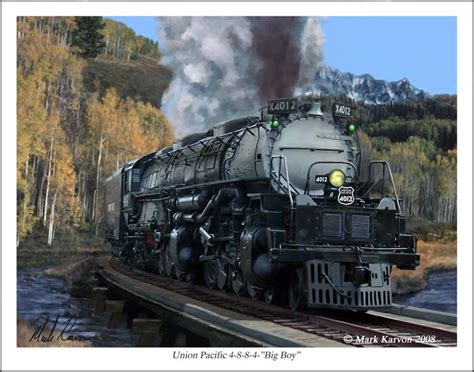 wallpaper engine steam badge 17 best images about up big boy on pinterest engine