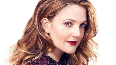 Drew Barrymore Pictures by Drew Barrymore
